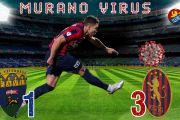 Murano Virus