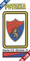Scudetto '78/79
