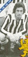 Adelmo Siena
