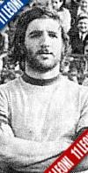 Walter Urgesi