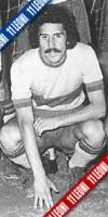 Giuseppe Campagna